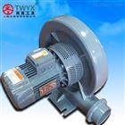 5.5KW蒸汽抽送循环隔热型透浦式中压鼓风机