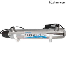 GR-UVC-960国润不锈钢紫外线消毒器