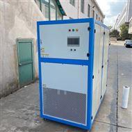 XD-ZF工业乳化液废水处理设备