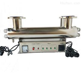 QL20-30紫外线消毒装置
