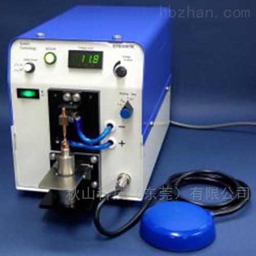 kondo-tech小型焊接机KTH-MWTR