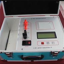 开关回路电阻测试仪GH-6104B