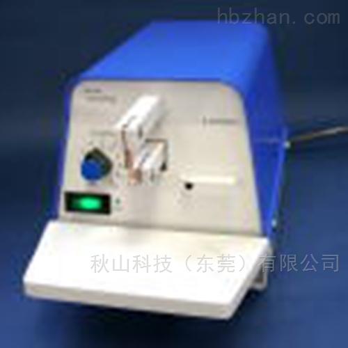 日本kondo-tech正畸点焊机KTH-MWDX