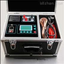 厂家5A直销直流电阻测试仪