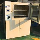 DZG-6090SA立式真空干燥箱90L型号