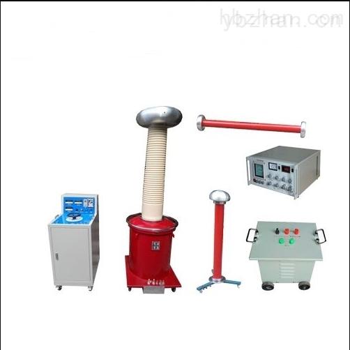 专业生产高频局部放电检测仪