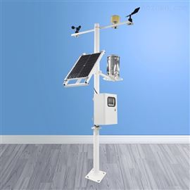 FT-QC9气象站监测设备