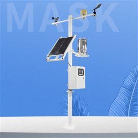 FT-QC9气象站设备价格