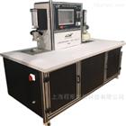 KN95口罩顆粒濾料性能檢測