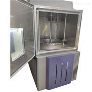 ASTD-DCXD电池洗涤试验箱