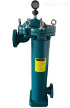 LZ-PP-02-065G-1.0聚丙烯塑料过滤器