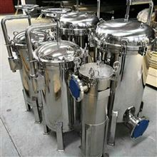 LZ-XS-0140-304滤芯过滤器