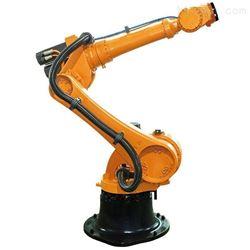 机器人拖链网线 手臂用电缆 抗扭转360度