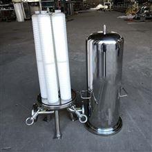 LZ-SPJPG-050G食品级过滤器