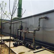 山东潍坊环保设备厂家