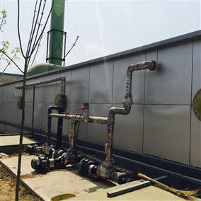 潍坊环保设备厂家