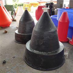 泥鳅孵化桶厂家