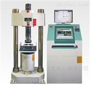 High Actis-500S / 1000S日本marui砂浆全自动压缩试验机