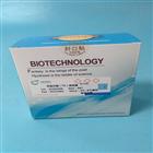 三碘甲腺原氨酸(T3)放免检测