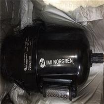 NORGREN通用過濾器,F68G-ABN-AU2空氣處理設備