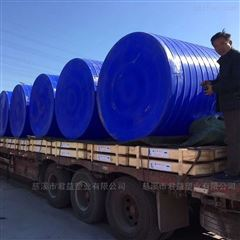 饮用水储存桶 pe水箱