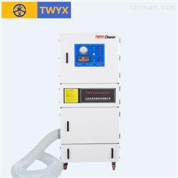 MCJC-4000翡翠打磨粉塵收集除塵器