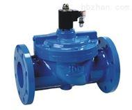 ZCSZCS型水用电磁阀