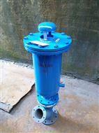 SCARSCAR复合式污水排气阀
