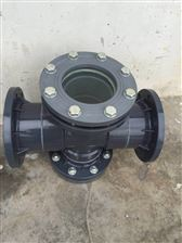 EI400UPVC直通视镜(管道视镜)