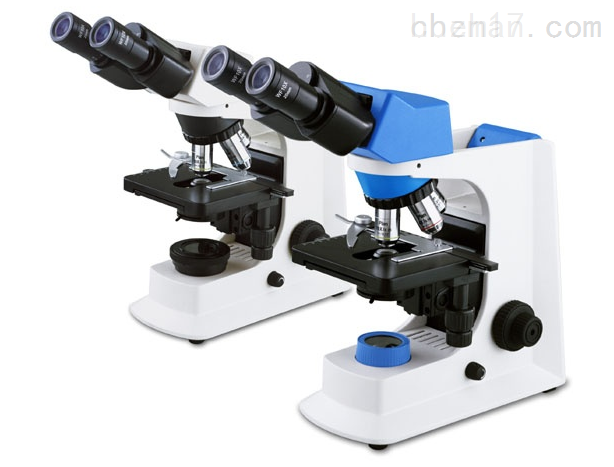 SMART暗场生物显微镜价格