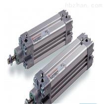 介紹NORGREN英制特大型氣缸,RM/9125/25