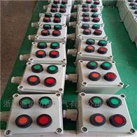 BXK-5.5KW电瓶防爆控制箱