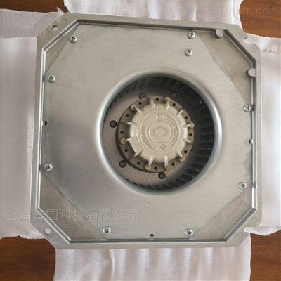 全新RF22P-2DK.3F.5R西门子电机冷却风扇