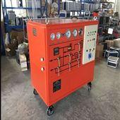JY-300LSF6气体回收装置