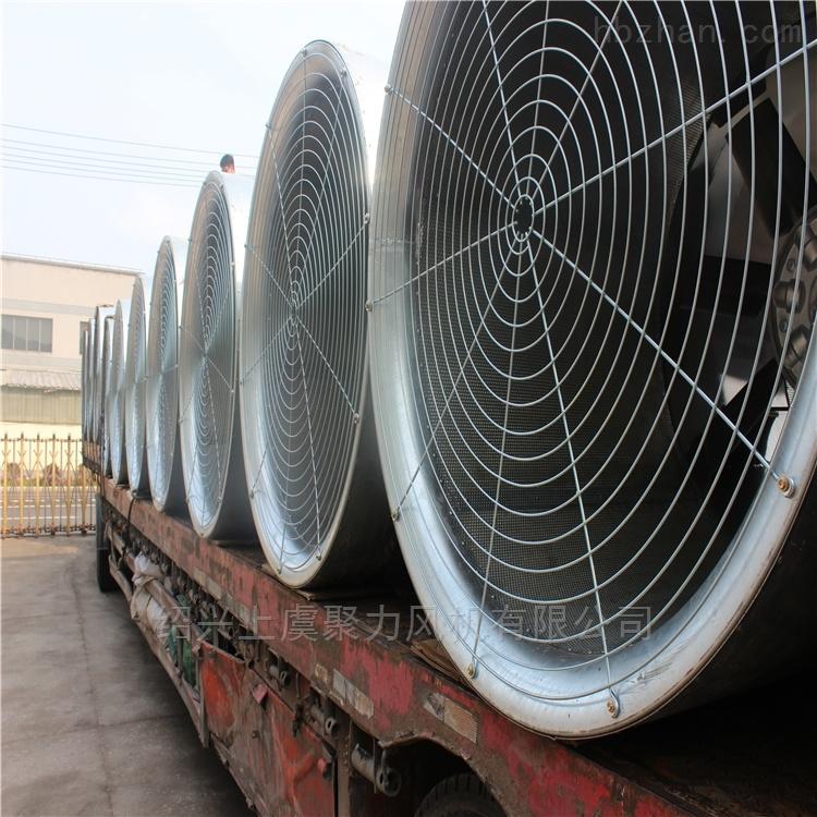 SDS-7.1-2P-6热镀锌处理防爆隧道亿博2娱乐平台