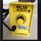 AD856-848SI主要作用MILTON米顿罗GMA0025PR2MNN隔膜泵