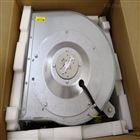 西门子整流单元冷却风机RG28P-4EK.4I.1R