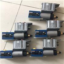 HAB10-330-4X/2G09G-2N111德國REXROTH疊加式減壓閥R902082969