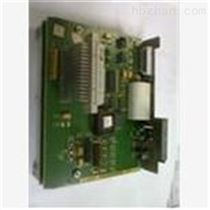 0608 800 630REXROTH放大器用途R900773131