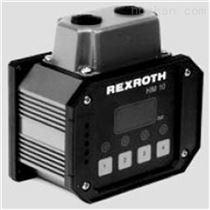 4WRAP6W7-07-30=G24K4/M=00REXROTH壓力繼電器R901333123