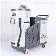 环保磨床集尘器