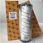 供应32/925346 JCB杰西博液压油滤芯