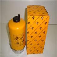 32/925755 JCB杰西博油水分离滤芯品质保证