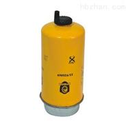 32/925869 JCB杰西博油水分离滤芯保质保量