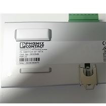 2938581PHOENIX不間斷電源的使用方法2866226