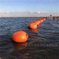 航道浮球厂家