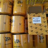 厂家KNJ0288A JCB杰西博柴油滤芯出厂价格