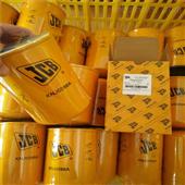 供应KNJ0288A JCB杰西博柴油滤芯