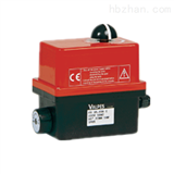 VALPES电动执行器ER100.958R