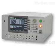 日本ecginc综合线圈测试装置WTS-05